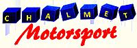 logo-200-pix